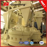 Top Quality 500L Planetary Mixer 0.5m3 Concrete Mixer Prices