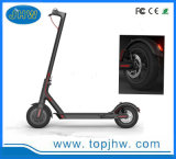 Powerful Elcetric Scooter with 350W Motor and 8.5inch 2wheels Skateboard Hot Havorboard