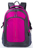 [Handbags] Outdoor Leisure Sports Daily Travelling Shoulder Backpack Hand Bag