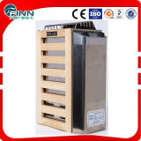 Factory Supply 3kw Sauna Heater