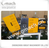 Continuous Melt Filter Double Plate Type Screen Changer
