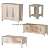 TV Coffee Side Table Sideboard Unit Living Room Furniture Sets