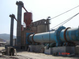 Mining Equipment Rotary Drum Dryer, Rotary Drying Machine