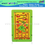 Children Puzzle Game Education Toy for Children Play (HD-16202)
