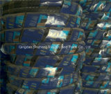 Hot Sale motorcycle Parts 2.75-14 Motorcycle Tyre in a Reasonable Price