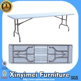 Best Selling Plastic Folding Table for Beach, Portable Picnic Table (XYM-T69)