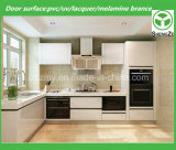 2015 Hot Sale Cheap Ktichen Cabinet