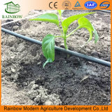 PE Micro Irrigation System for Greenhouse