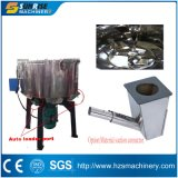 Plastic Color Masterbatch Mixer with Good Price