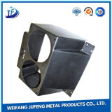 Customized Metal Stamping Parts Computer Case/Box of Metal Cover