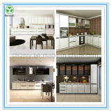 Home Furniture Particleboard Kitchen Cabinet Cheap Particleboard Furniture