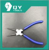 Hot Sales Carbon Steel Circlip Pliers 4PCS Set Hardware Tools