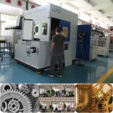 3000W 4000W Automatic Laser Welding Equipment for Industrial Gear Welding