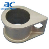 China Manufacturer Sand Casting Carbon Steel Precison Casting for Machinery