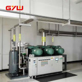 Reasonable Structure Large Cold Storage Compressor Refrigerator