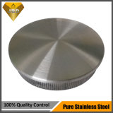 Stainless Steel Handrail Cover Jbd-8038