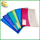 Office Supply A4 File Folder Organizer
