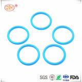 Customized New Design Silicone O Ring