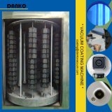 Vacuum Metal Coating Machine for Stainless Steel Parts