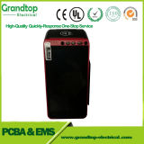 5.5 Inch All in One Touch Screen POS Terminal / All in One POS System