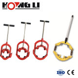 Cutting Tools Type Internal Pipe Cutter OEM Package 2′′ Through 14′′