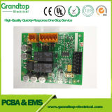 PCB Assembly PCB Board, PCB Design for Layout Service
