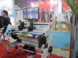 Flexo Plate Mounting Machine Zb - 1200 mm