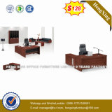 Furniture City Staff Workstation Double Side Office Table (HX-UN019)