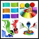 Multipurpose Use Rutile Titanium Dioxide Pigment Paints 98%