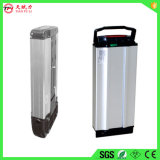 Best Price 36V Lithium Ion Battery for Electric Bike and Scooter