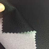 Sofa Car Seat Covering Materials PVC Artificial Leather