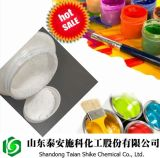 Titanium Dioxide Specially for Papermaking