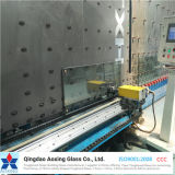 High-Speed Tempered Insulating Glass