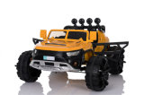 Ride on Toy Car Children Jeep