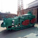 Cereal Gravity separator 30t/H