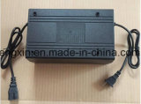 Wheelchair /Electric Trolley of Smart AC/DC Adapter for 29.4V1a Lead Acid Battery
