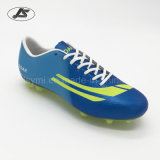 Best Quality Outdoor Football Shoes Soccer Shoes for Men Kids TPU 13671#