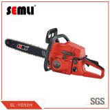 Easy Cutting Wood 2-Stroke Gasoline Chain Saw