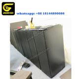 Goldensoil Audio Ttl55 Ttl55A Passive Speaker Dual 12' Inch 3-Way Line Array Speaker System
