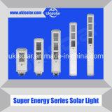 Good Performance 20~100W Solar Street Light & Outdoor Solar LED Street Light