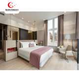 China Manufacturers Luxury Used Wholesale Restaurant Bedroom Furniture