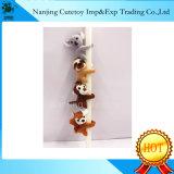 Popular Children Toy Climbing Animals