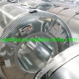 Cheap Clear Hot Dipped Galvanized Steel