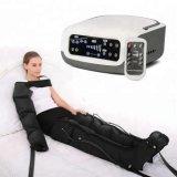 Best Price Air Lymph Massager Foot and Calf Massager Leg and Foot Massager Machine