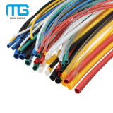 PE Insulation Heat Shrinkable Tube/ Shrink Sleeve/Cable Accessory