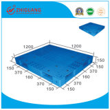 Popular Different Pallet Sizes, Reasonable Plastic Pallet Price, HDPE Plastic Pallet
