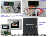 "1.8"" to 10.1"" LCD Ad Player Video Sound Module"
