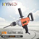 Portable Power Tool Electric Drill/ Hand Mixer (KD61)