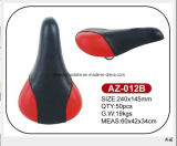 Cheap Price But High Quality Kids Bike Saddle Az-012b