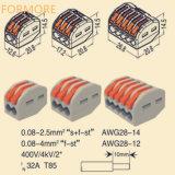 Wago Connector /2pin Connector /Wire Connector
